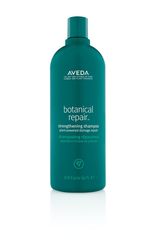 Aveda Botanical Repair Shampoo