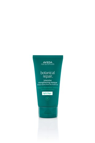 Aveda Botanical Repair Masque