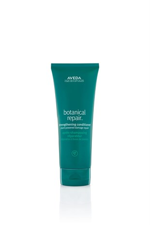 Aveda Botanical Repair Conditioner