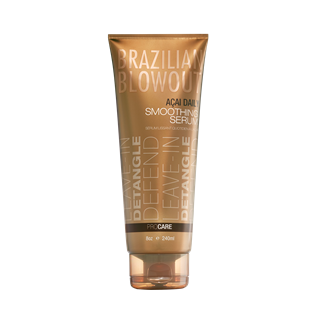 Brazilian Blowout Daily Serum