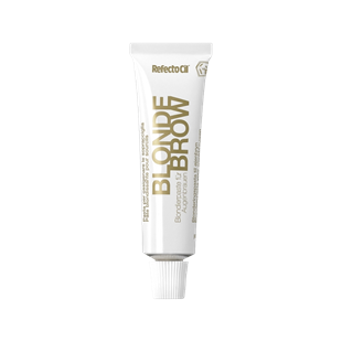 RefectoCil Blond Brow 15ml